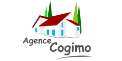 Agence Cogimo